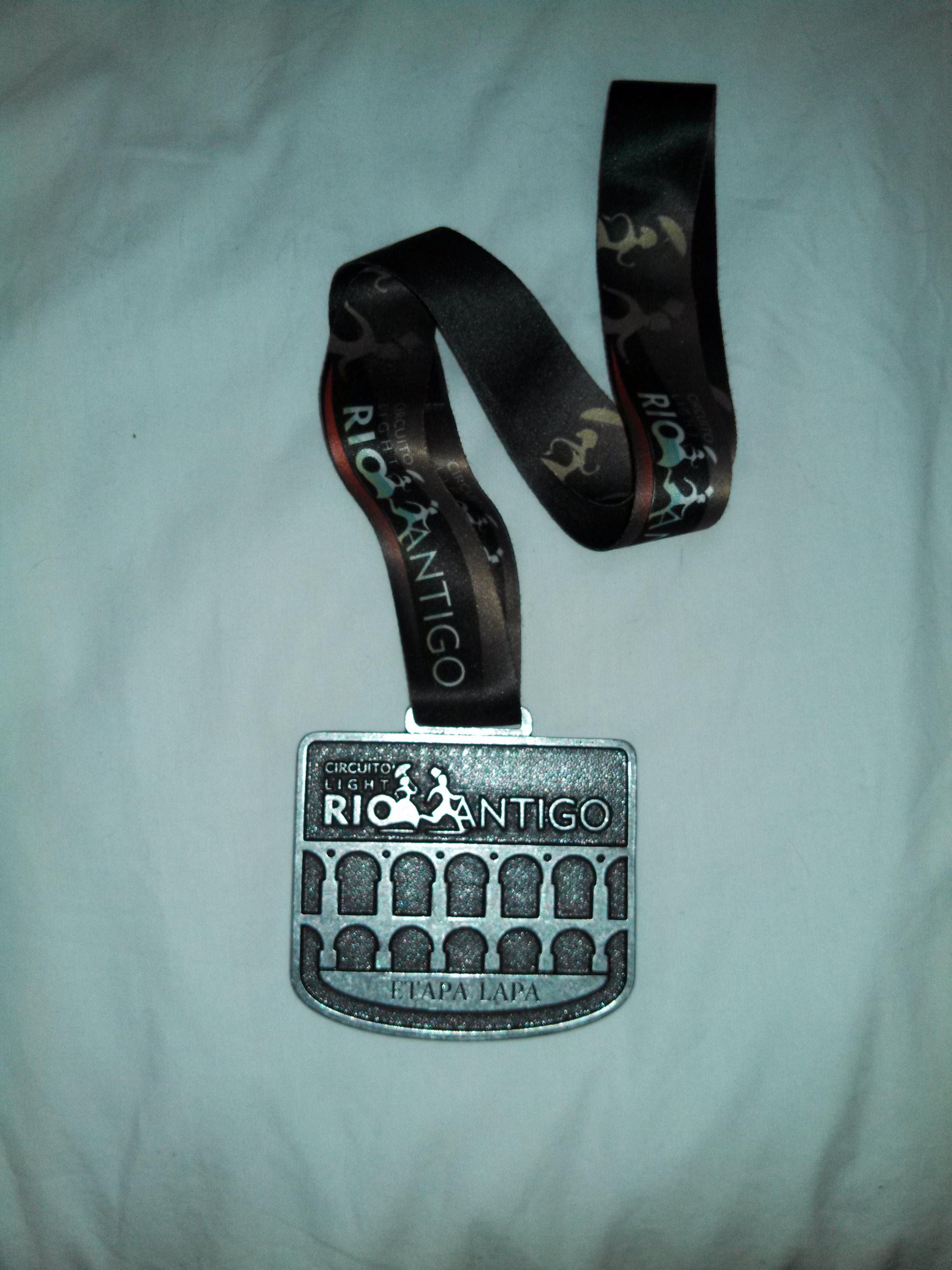 Circuito Rio Antigo : Circuito light rio antigo u2013 etapa lapa vida de corredor